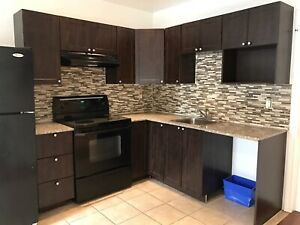 Renovated Cozy 3 1/2 in st-Henri downtown / CUSM MUHC