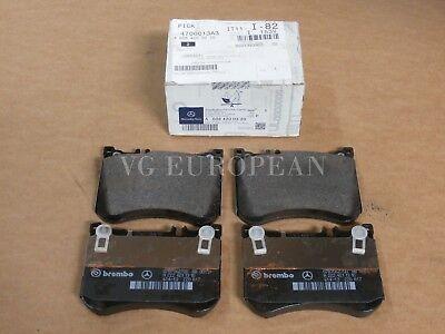 S267 Fit Mazda Protégé 99-03 1.6L// 99-00 1.8L// 01-03 2.0L Trans Mount for A//T