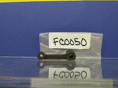 Senco Fc0050 F00050 Right Locking Block For M4 Stapler