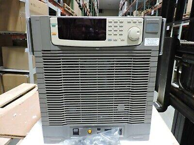 Kikusui Pcr2000l Multi Purpose Ac Power Supply 2kva - 90 Day Warranty