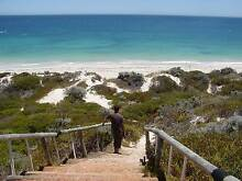 Bargain Seaside Holiday Home in Seabird - Going, going .... Seabird Gingin Area Preview