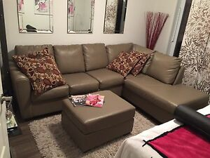 Couch sofa sectional