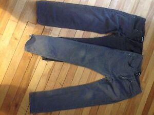West 49 Boys Pants size 14 youth