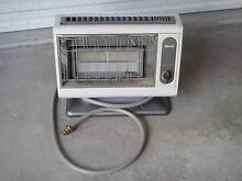 Room space heater Northbridge Willoughby Area Preview