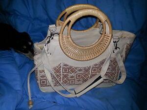 Cute Carry Me Bag