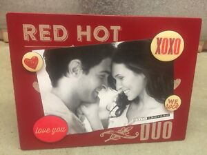 Love/romantic/Valentine's Day/wedding photo frames