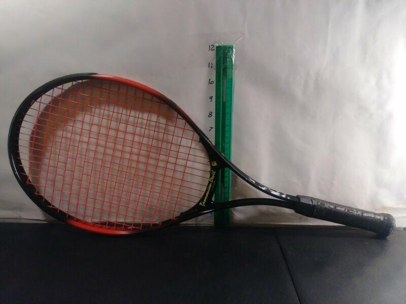 Spalding Looney Tunes Taz Tennis Racket