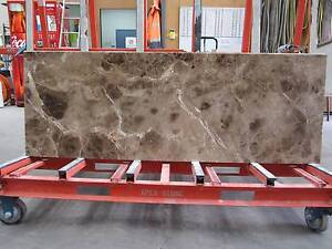 MARBLE BENCHTOP Laverton North Wyndham Area Preview