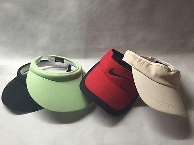 4 Caps -Sonnenschild - Sonnenblende - Sonnenschutz - Mütze