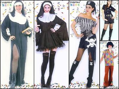 arty-Kostüme Frech Sexy Weiblich und Männlich Outfits (Erwachsenen Männlichen Kostüm)