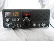 Radio Shack Shortwave
