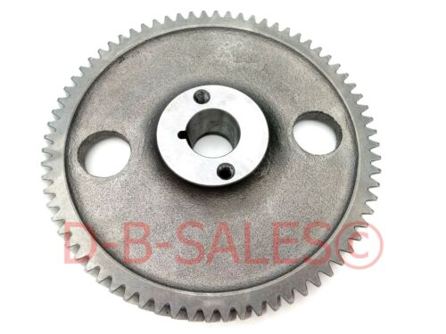 P Pump Drive Gear for 94-1998 Dodge Cummins 12V Valve 5.9 24V P7100 Conversion