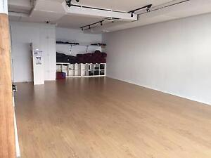 Beautiful Studio Space available in Bondi Junction Bondi Junction Eastern Suburbs Preview