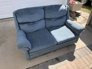 FREE Loveseat/Couch