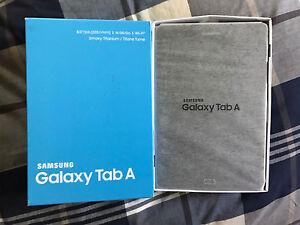 Samsung Galaxy Tab A 16g