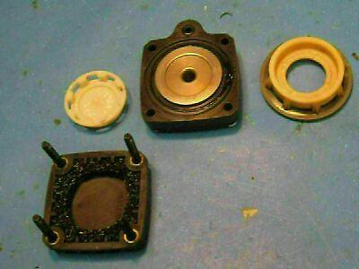 Senco Slp20 Brad Nailer Part Piston Chamber Cover  5a5