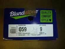 Blundstone Boots - Size 9 Bicton Melville Area Preview