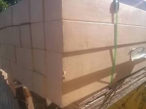 New 90x90 Primed Cypress Posts Northcote Darebin Area Preview