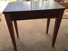 Wood veneer piano stool Springwood Blue Mountains Preview