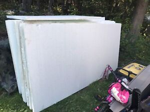 4x8 foam boards