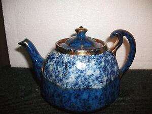 Lingard Teapot Ebay