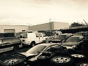 WE PAY THE HIGHEST CASH >>> Scrap Car- Used Car Call Now