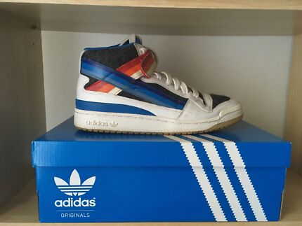 ADIDAS AND NIKE SHOES NEED GONE SOON PLEASE