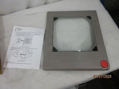 3m Overhead Projector 1700-10