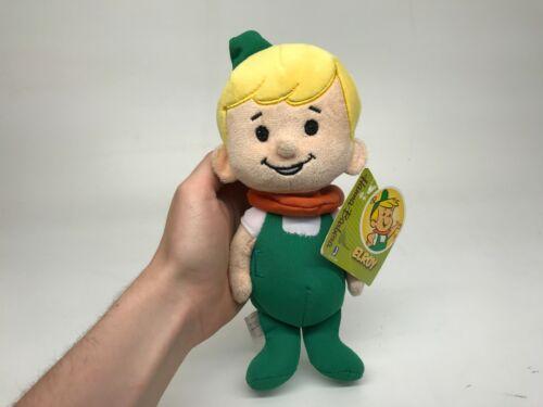 "Elroy from Jestsons Stuffed Animal Plush Hanna-Barbera NWT 7"""
