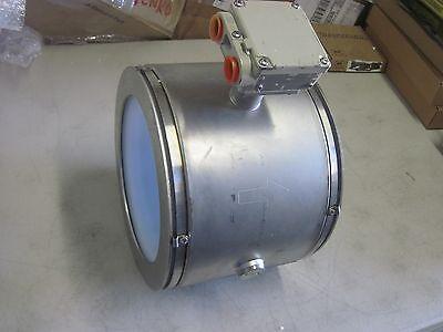 Warranty Honeywell Yamatake Mgg18d-200p21ls5aaa-xx-y Magnew 3000 Flow Tube Meter