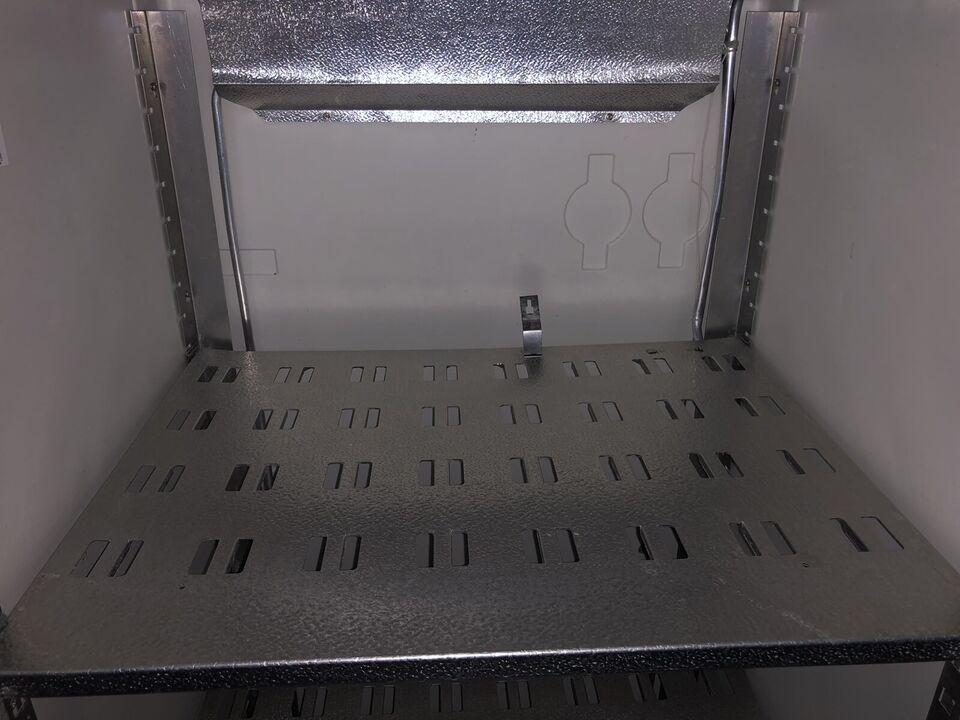 Tiefkühlschrank Tiefkühler Liebherr Profi Line 75x72x150 Gastro in Berlin