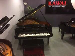 2017 PIANO Musical Instrument EOFY SALE! START WINNING TODAY Carlingford The Hills District Preview