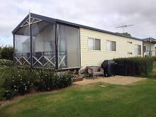Two-Bedroom Holiday Cabin For Sale in Swan Bay, VIC #5 Queenscliff Outer Geelong Preview
