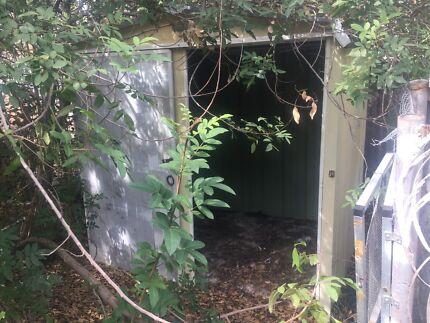 Sheds In Townsville Region Qld Home Garden Gumtree