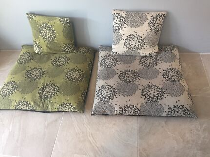 Medium/large dog beds Hillarys Joondalup Area Preview
