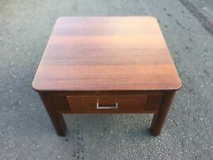 coffee table, lounge room furniture, storage WE CAN DELIVER Brunswick Moreland Area Preview