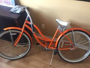 Radler Bike for sale