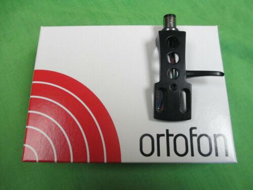ORTOFON OM 10 CARTRIDGE & ORTOFON 10 STYLUS & HEADSHELL FOR TECHNICS TURNTABLES