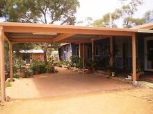 B & B or Your Own Place Port Hedland Area Preview