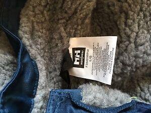 Helly Hanson one piece winter wear