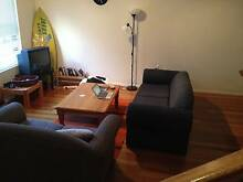 Rooms available in great sharehouse Forest Lodge Inner Sydney Preview