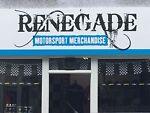 renegadegear1