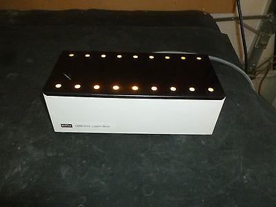 Wallac Lkb 1295-013 Light Box Lightbox