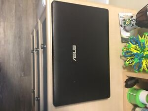 ASUS LAPTOP FOR SALE!!