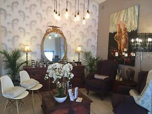 2 x Clinic Rooms available in Day Spa Medispa Cessnock Cessnock Area Preview