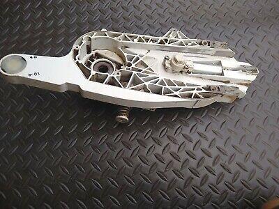 Crankcase For Stihl Ts800 - 4224 020 2905