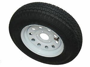13 Trailer Tires Ebay