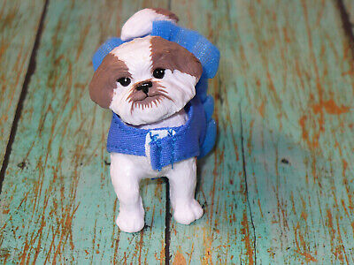 Barbie Doll Accessory PET DOG and Outfit Costume Clothing PUPPY DOG Dreamhouse