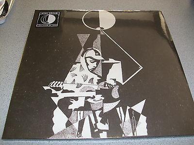 KING KRULE - 6 Feet Beneath The Moon - 2LP Vinyl /// Neu & OVP /// Gatefold