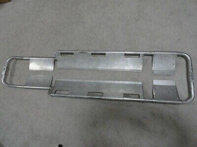 Ferno Washington Model Scoop Stretcher 350 Lb